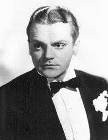 james cagney public enemy