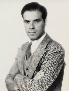 Image result for movie director frank capra